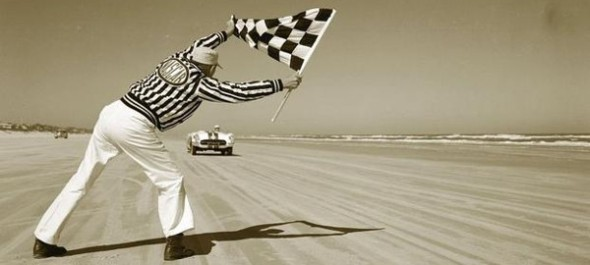 56_chequered_flag_Daytona